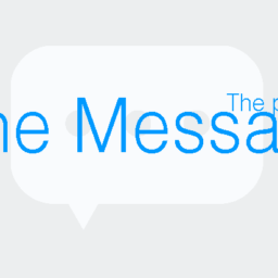 one message, communications 101, clear points messaging llc