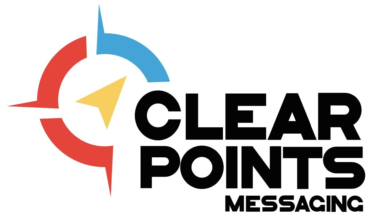 Clear Points Messaging LLC