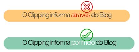 diplomata_exemplo_prova_espelho