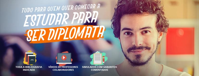 Concurso-diplomata-bibliografia