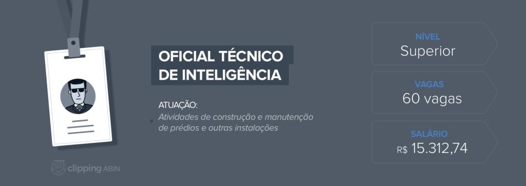 oficial-tecnico-inteligencia-abin