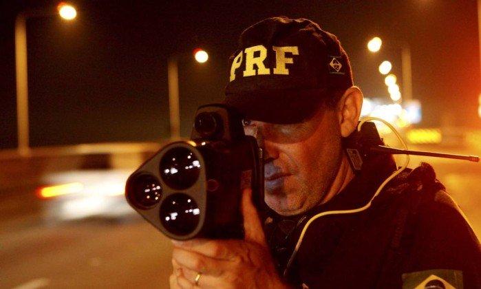 carreira policia federal
