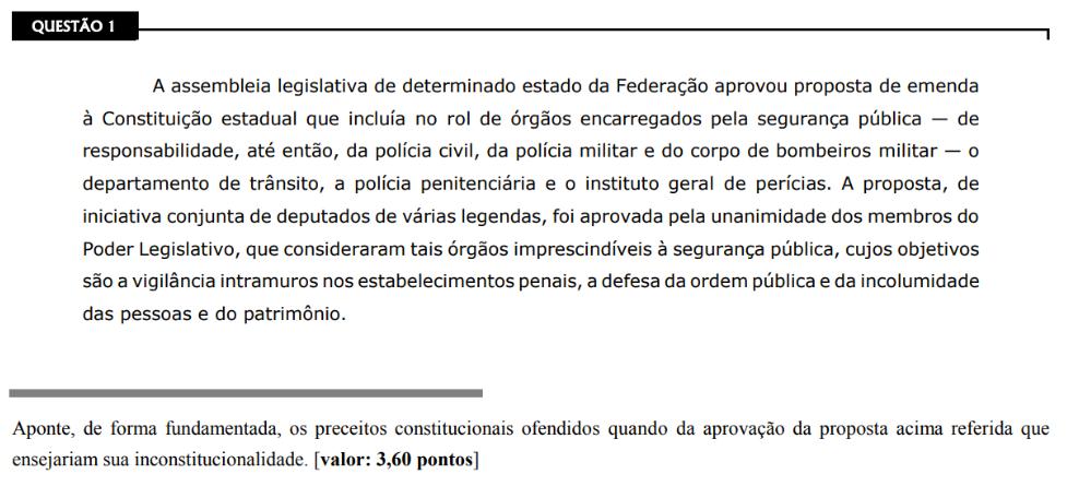 prova-delegado-pf