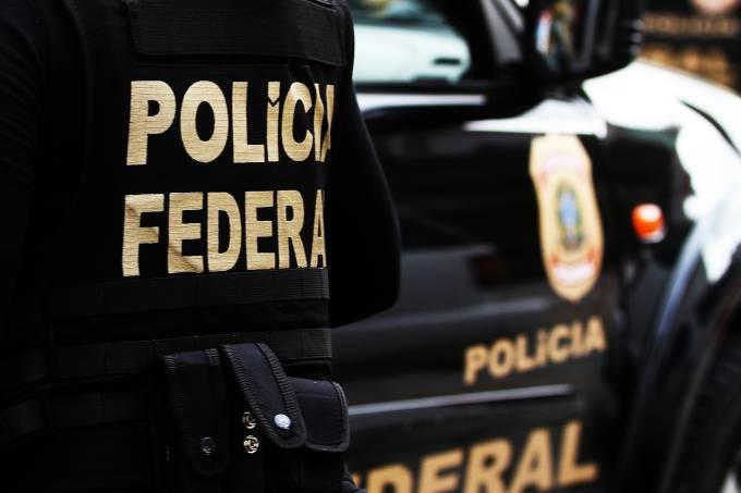mapas mentais carreiras policiais funciona