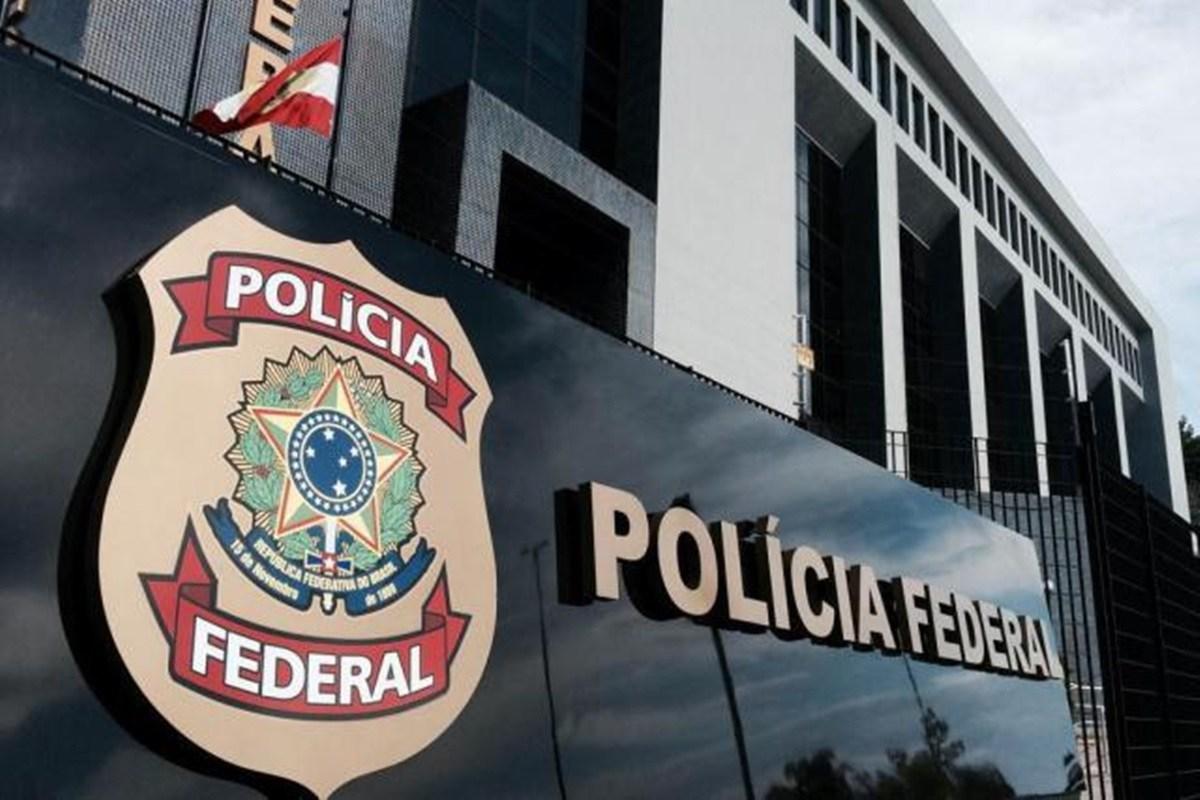delegado policia federal