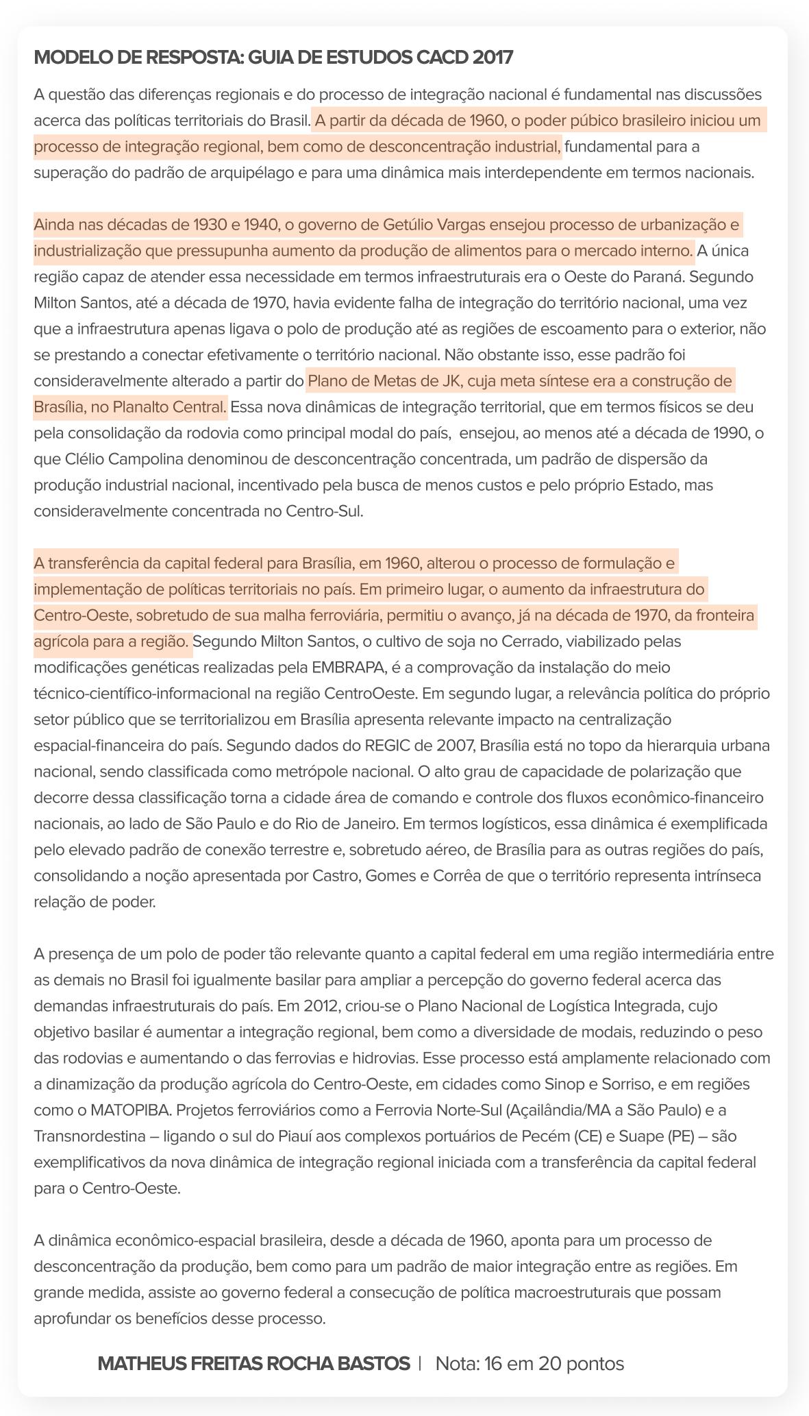 modelo-de-resposta-cacd-2017-guia-de-estudos