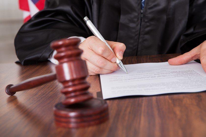 como estudar jurisprudencia