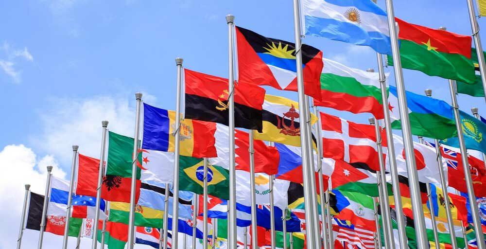 Diplomacia cultural brasileira