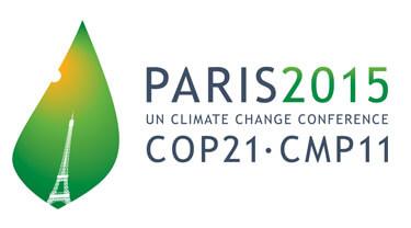COP 21 - Conferência das Nações Unidas sobre as Mudanças Climáticas de 2015 e o Acordo de Paris