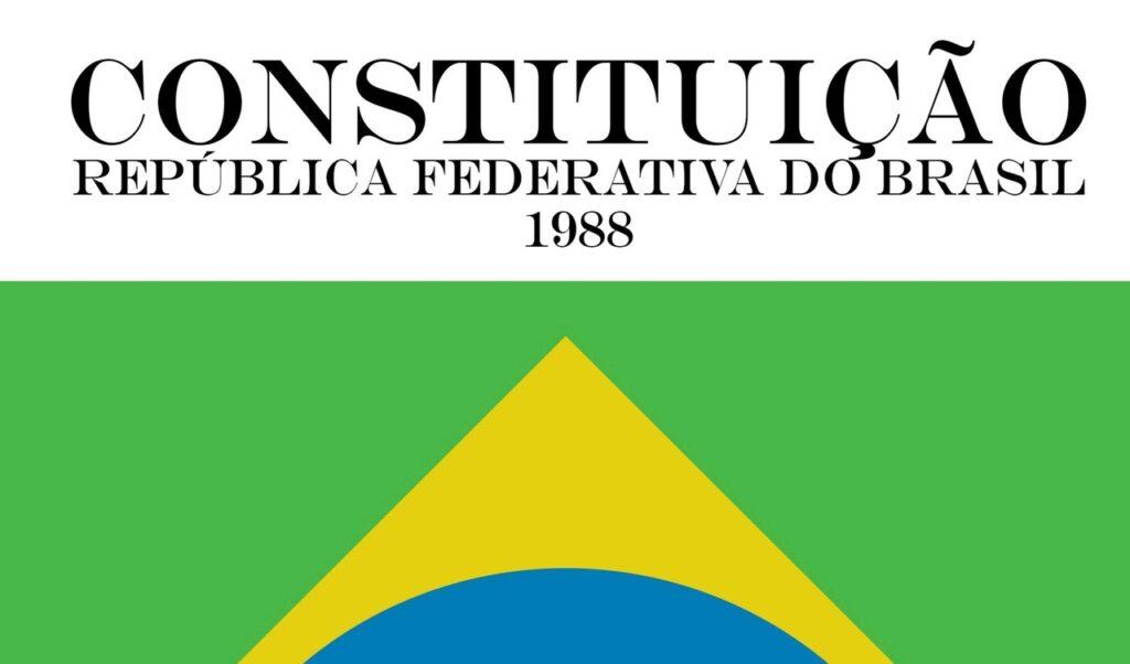 Constituição Federal de 1988 possui um artigo exclusivo para a liberdade religiosa