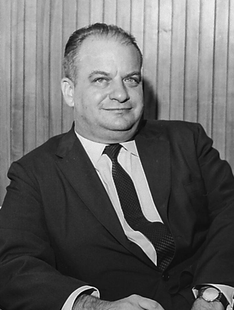 Araújo Castro