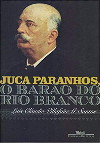 Obra de Luis Claudio Villafañe