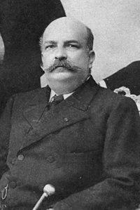 José Maria da Silva Paranhos Júnior, Barão do Rio Branco