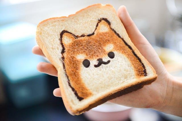 犬に食べさせてOK・NGな食べ物
