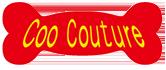 クークチュール ロゴ
