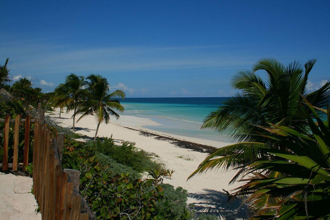 playa-del-carmen-messico