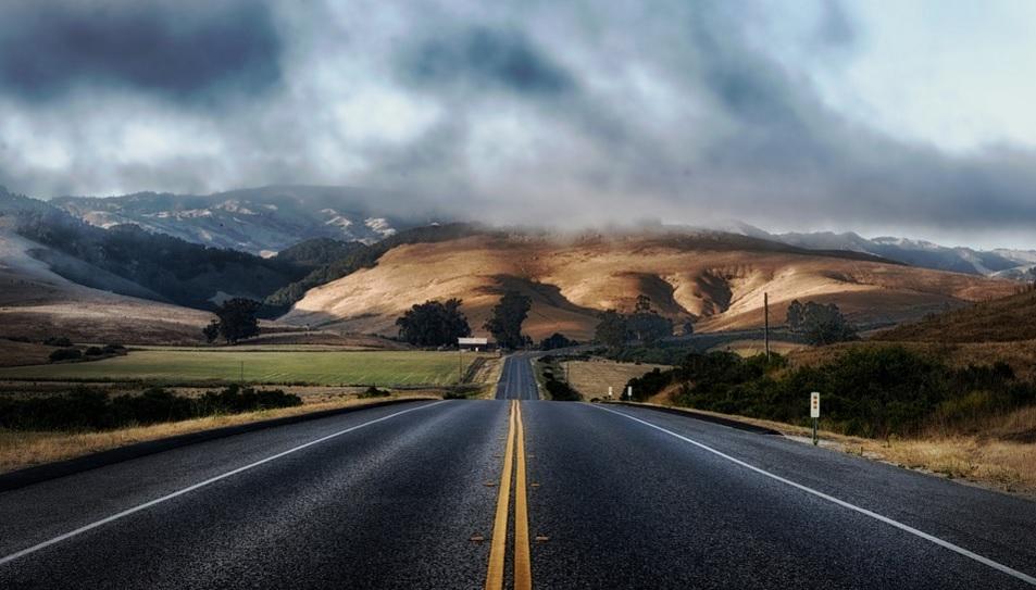 california-autostrada