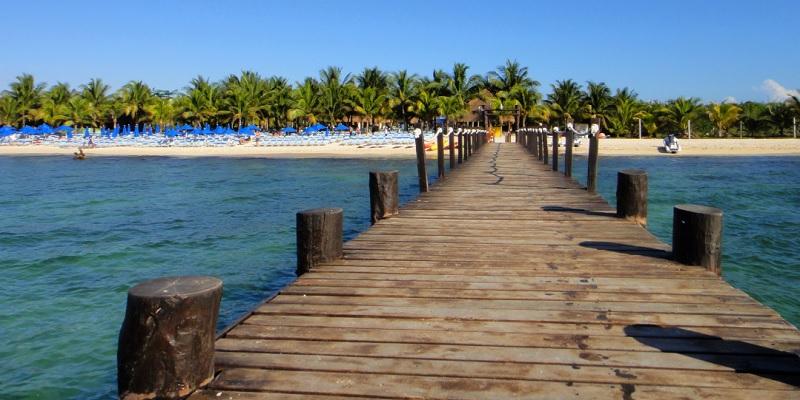 isola-cozumel