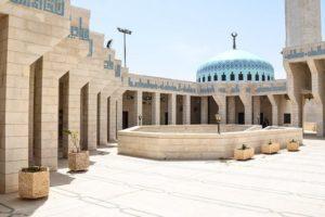 moschea-blu-amman