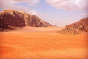 deserto-giordania