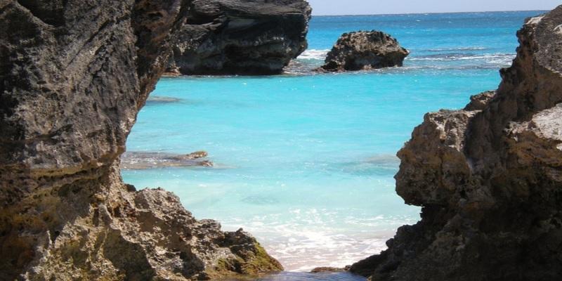 bermuda-isole