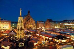 mercatini-di-natale-norimberga