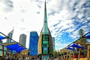 bell-tower-perth