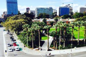 city-perth-australia