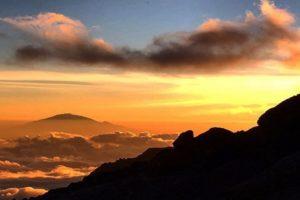 kilimangiaro-tanzania-cima
