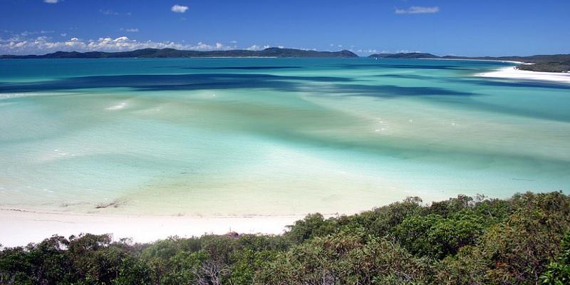 australia-whitehaven-beach