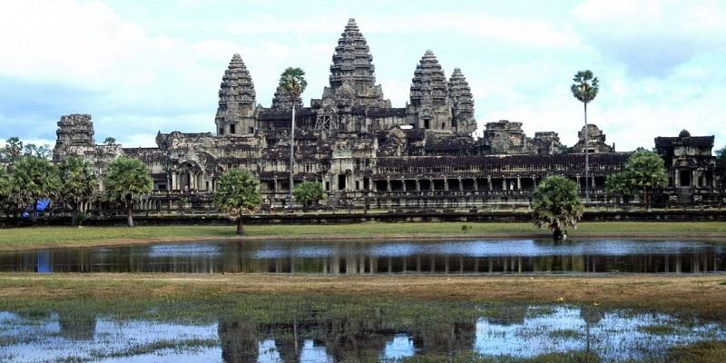 cambogia-angkor-wat