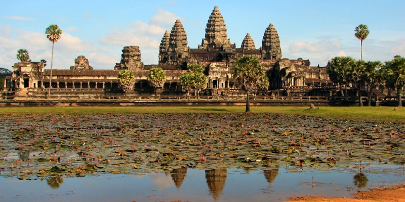 tempio-angkor-wat-cambogia