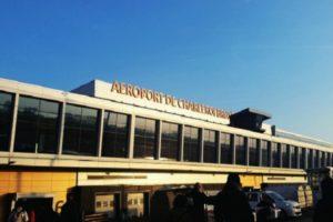 aeroporto-bruxelles-charleroi