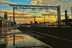 stazione-bruxelles-midi