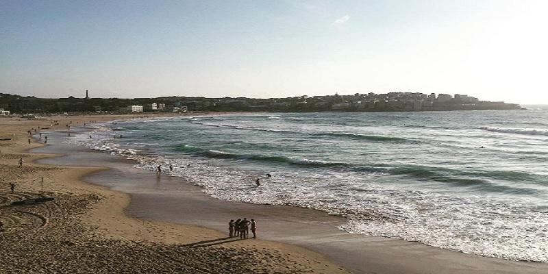 spiaggia-bondi-beach