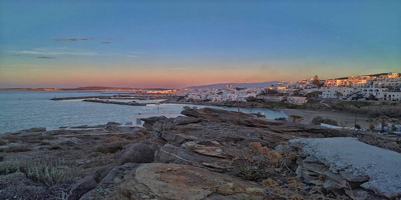paros-isola-grecia