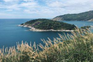 phuket-mare-isole