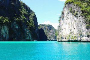 sea-phuket