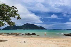 spiaggia-phuket