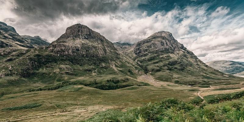 highland-scozia-paesaggio