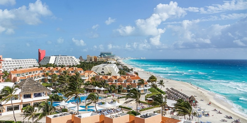 cancun-spiaggia-mare