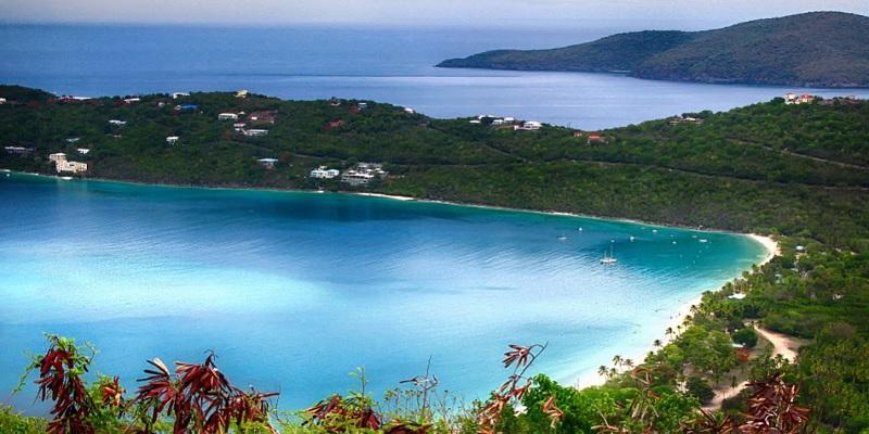 caraibi-panorama