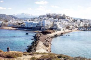 città-naxos