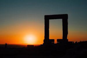 tramonto-naxos