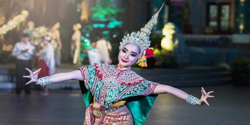bangkok-artista-strada