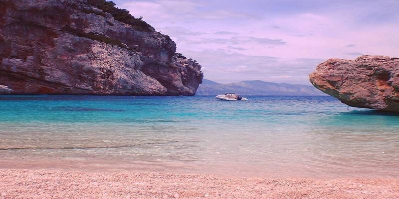 spiaggia-cala-mariolu