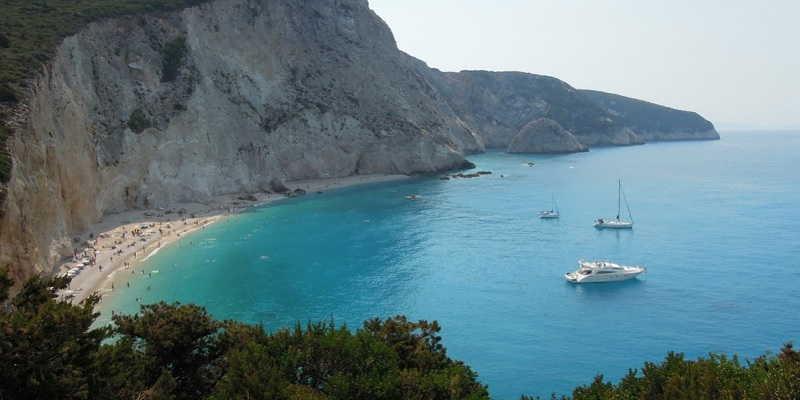 lefkada-mare-blu-panorama