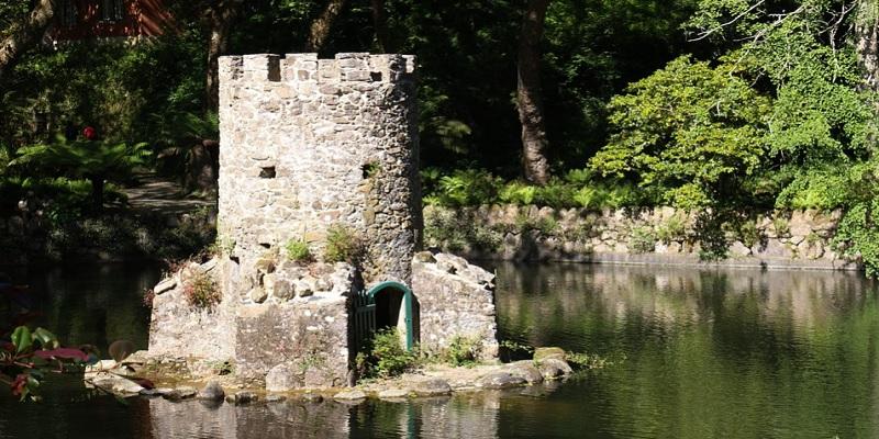 sintra-castello-lago-portogallo