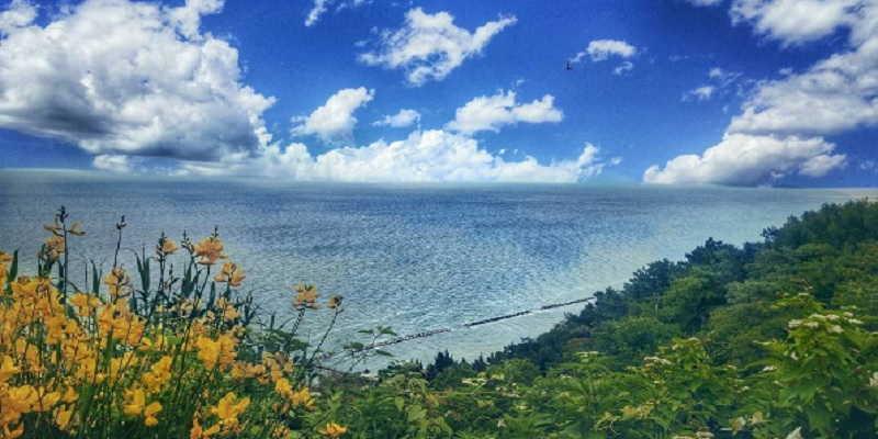 baia-vallugola-spiaggia