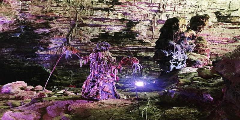 interno-grotte-castellana
